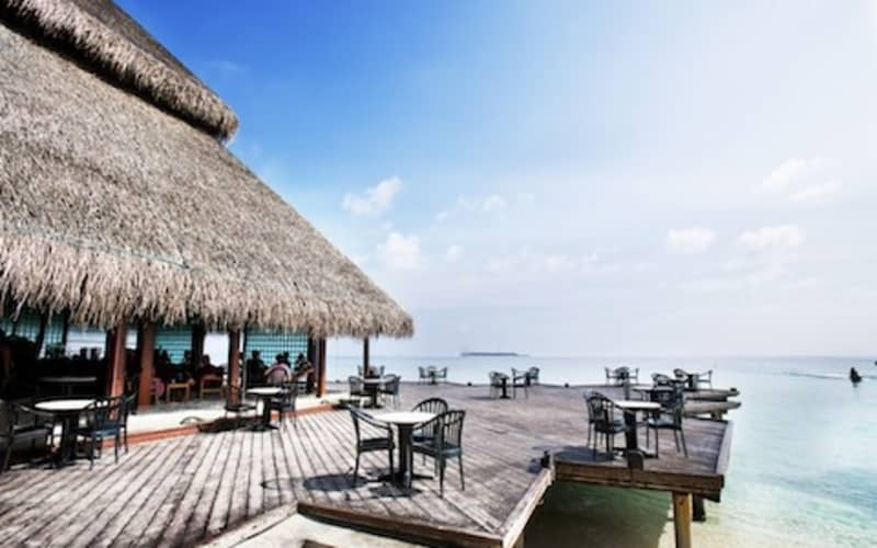 Maldives, 3* Adaaran Club Rannalhi - 7 Night Stay + FLIGHTS & Meals from R23 660 pps!