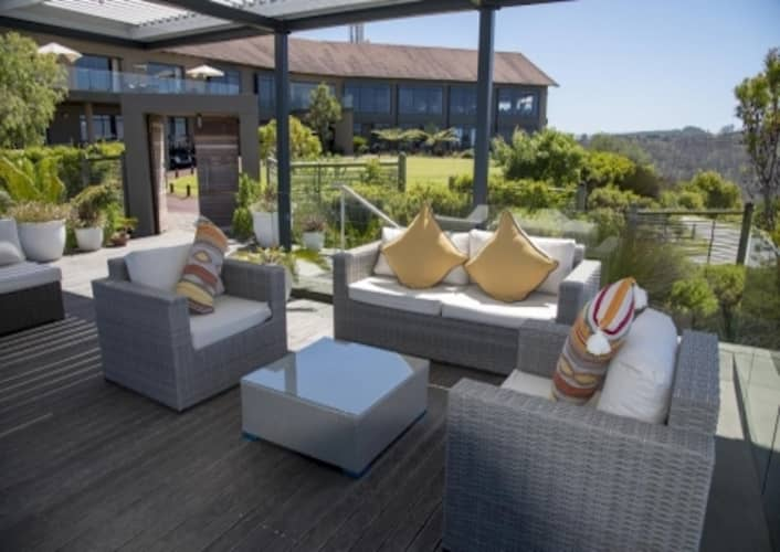 Summer Simola FAMILY Deal: 2 Nights, 2 Bedroom Suite - 2 Adults,2 Kids - only R3 199!