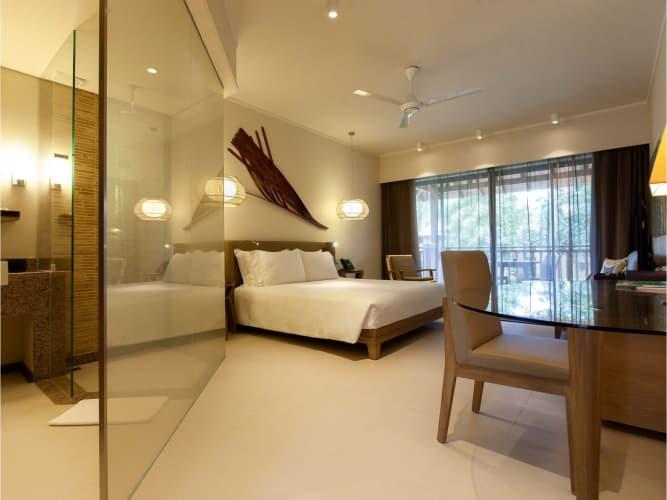Seychelles, 5* Constance Ephelia Resort & Spa: 7 Nights HALF-BOARD Stay + FLIGHTS from R37 499pps!