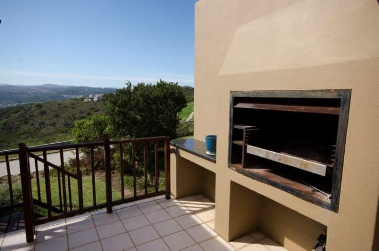 PEZULA- 1 Night Stay in a 2 Bedroom Golf Villa from only R249 per person per night!