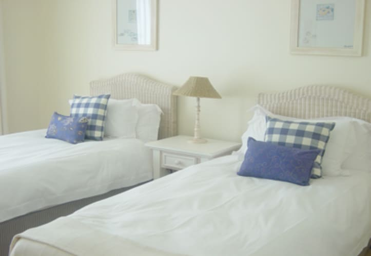 PINNACLE POINT GOLF ESTATE: 4 Bedroom Golf Lodge for 7 days at only R6 999!