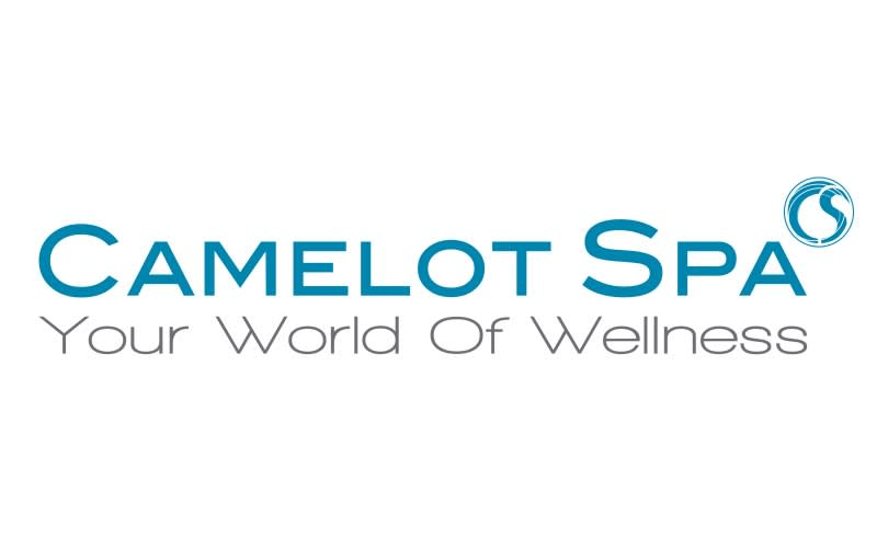 CAMELOT SPA 60 min Massage (Hot Stone OR Aromatherapy OR Deep Tissue)