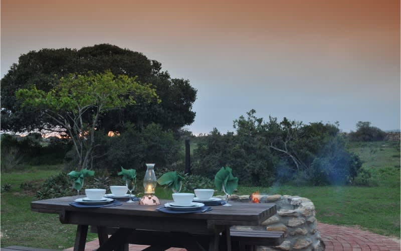 DE HOOP-OPSTAL- 1 Night Stay in a Village Cottage for up to 6 people!