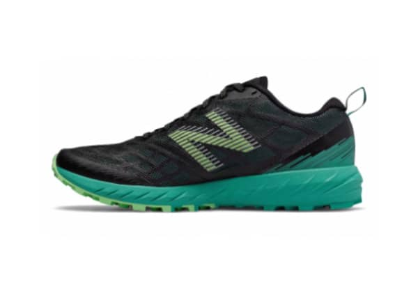 New Balance Ladies Summit Unknown Tech Trail Running Shoe