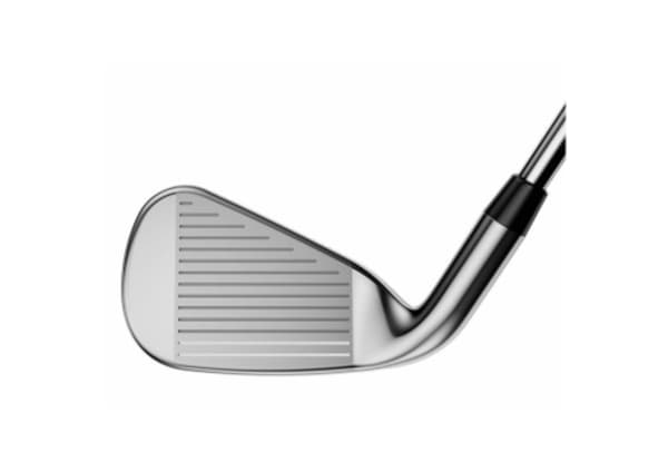 Callaway Rogue X Single Irons - (Right-Handed)