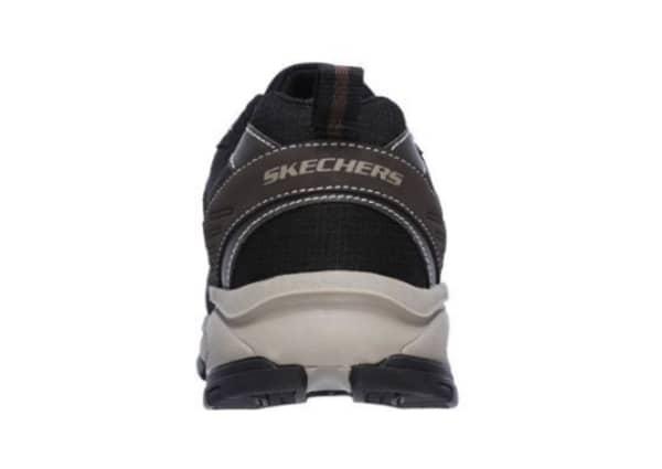 Skechers Men's Vigor Air Shoes