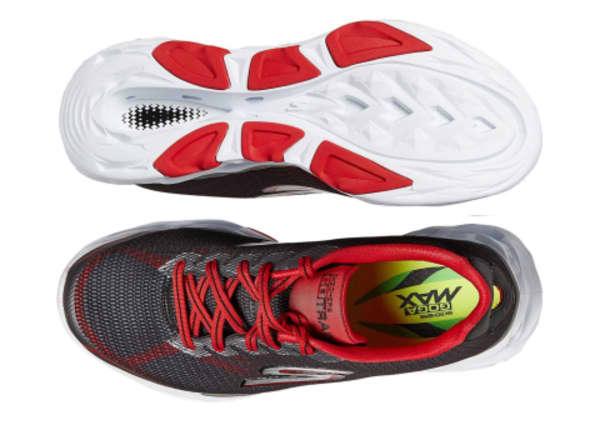 Skechers Men's Go Train Vortex 2 Training Shoes