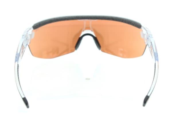 adidas ZONYK AERO MIDCUT PRO Sunglasses