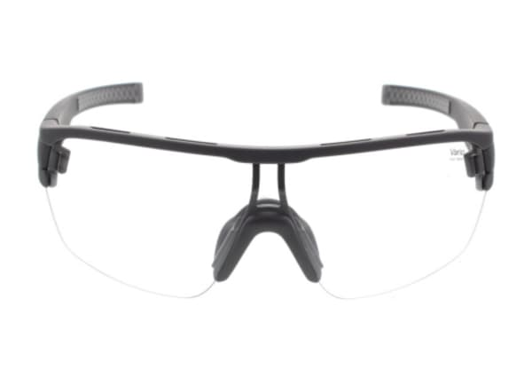 adidas ZONYK AERO Sunglasses
