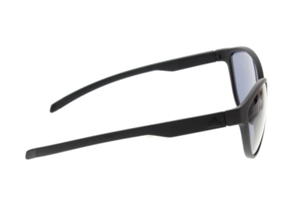 adidas TEMPEST Sunglasses