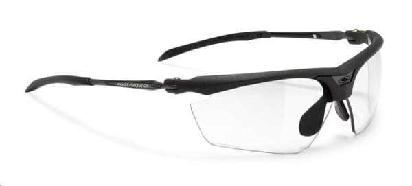 Rudy Project Magster Impact Lenses (Frame Not Included)