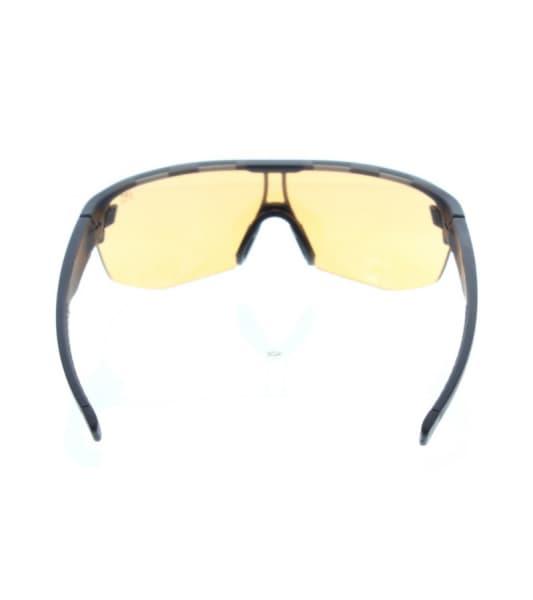 adidas ZONYK AERO MIDCUT Sunglasses
