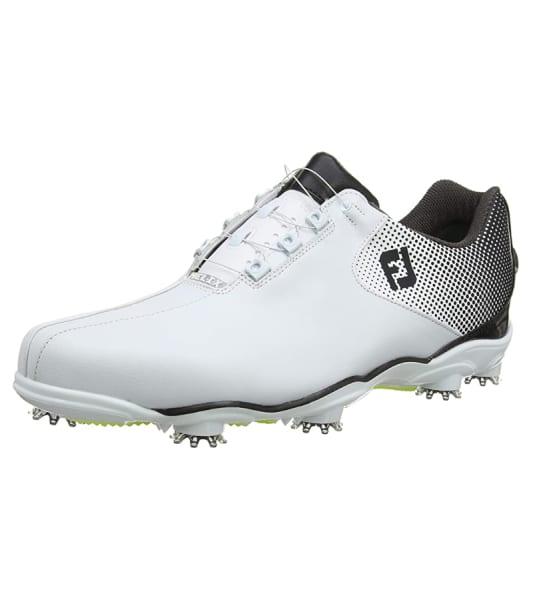 FootJoy Men's D.N.A HELIX BOA Golf Shoes