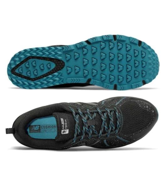 New Balance Men's 590 v4 Trail Running Shoes