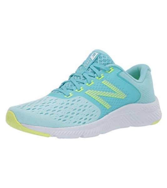 New Balance Ladies DRAFT Running Shoes