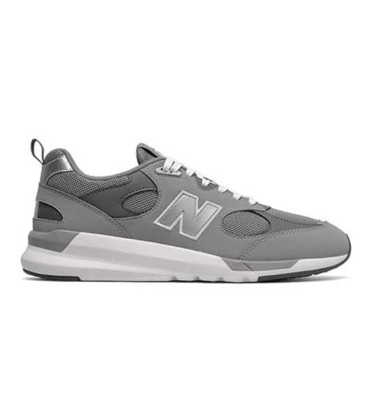 New Balance Men's 109 Sport Shoes