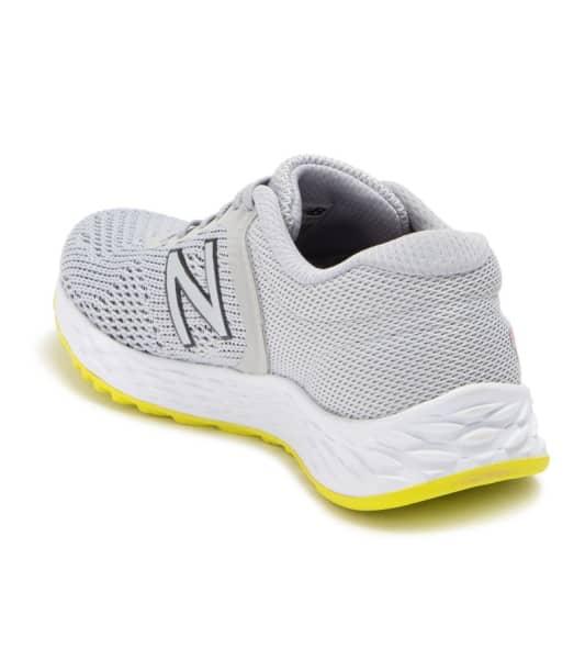 New Balance Ladies FRESH FOAM ARISHI v2 Running Shoes