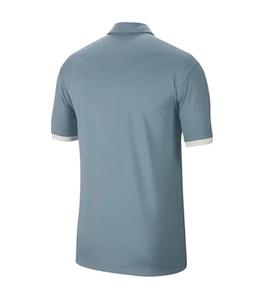 Nike Men's DRY VAPOR SOLID Polo Golf Shirt