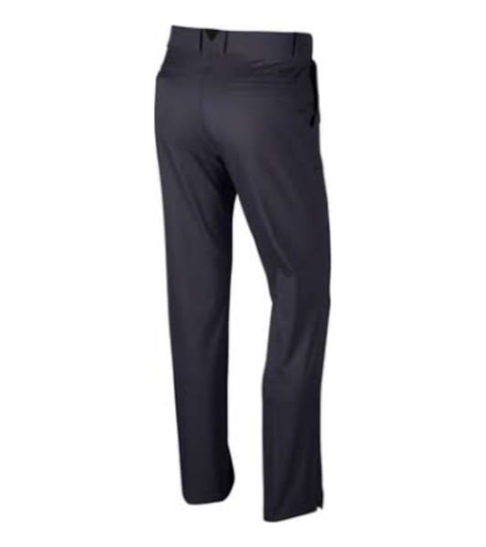 Nike Men's FLEX ESSENTIAL Long Pants