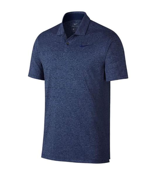 Nike Men's DRY Vapor Polo Golf Shirt