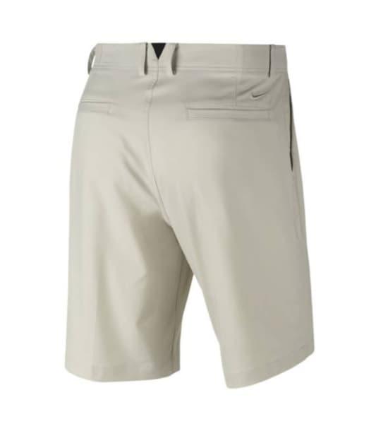 Nike Men's Flex Essential Golf Shorts