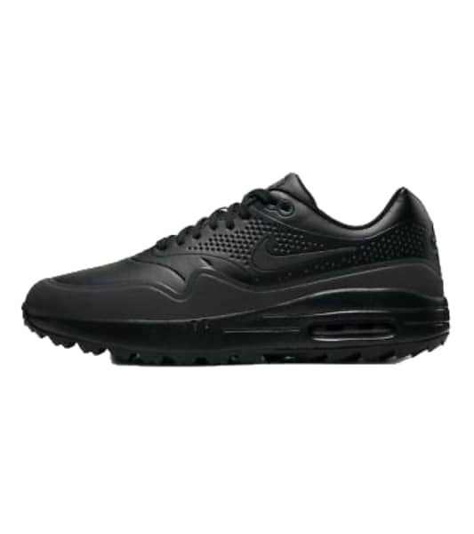 Nike Men's AIR MAX 1G Golf Shoes