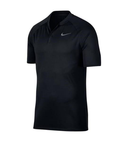 Nike Men's DRY MOMENTUM Polo Golf Shirt