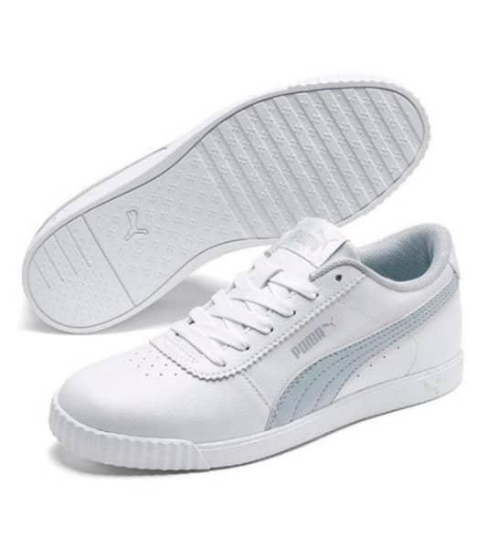 Puma Ladies CARINA SLIM SL Shoes