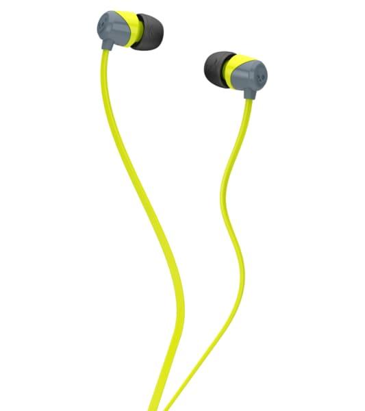 Skullcandy JIB In-Ear Without Mic Ear Buds