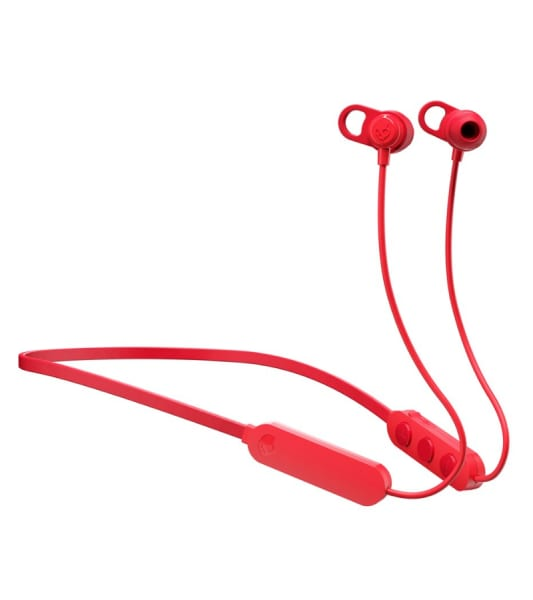 Skullcandy JIB+ In-Ear Wireless Ear Buds