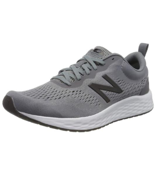 New Balance Men's FRESH FOAM ARISHI v3 Running Shoes