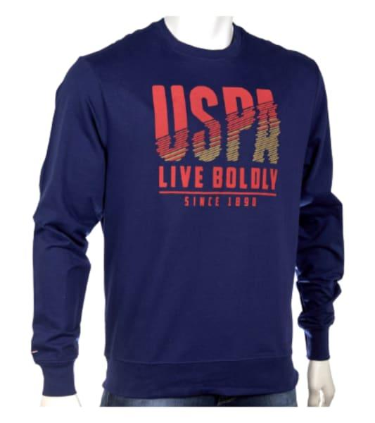 Live Boldly Jersey