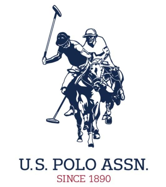 Horsemen Long Sleeve POLO
