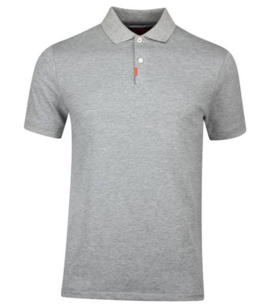 Nike Unisex SLIM-FIT Polo Golf Shirt