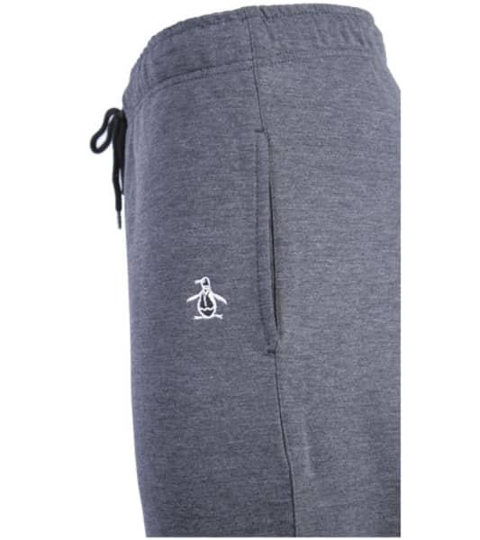 Men's Fleece Sweatpants