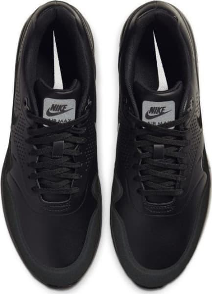 Nike Air Max 1 G Men's Black/Black Shoes
