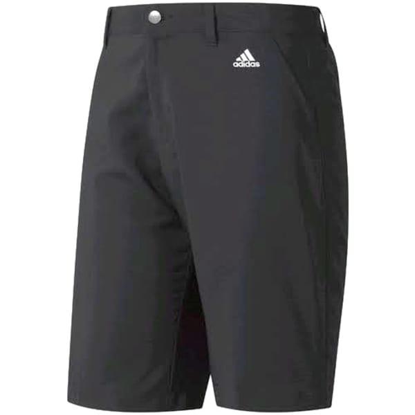 Adidas Advantage Stripe Men s Black Shorts