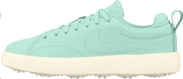 Nike Course Classic Ladies Mint Shoes