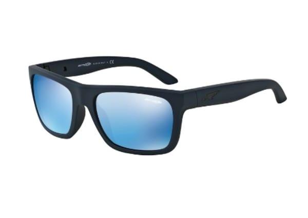 Arnette Dropout Fuzzy Sunglasses