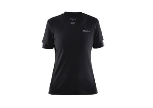 Craft Women's Velo Short Sleeve Tech Jersey