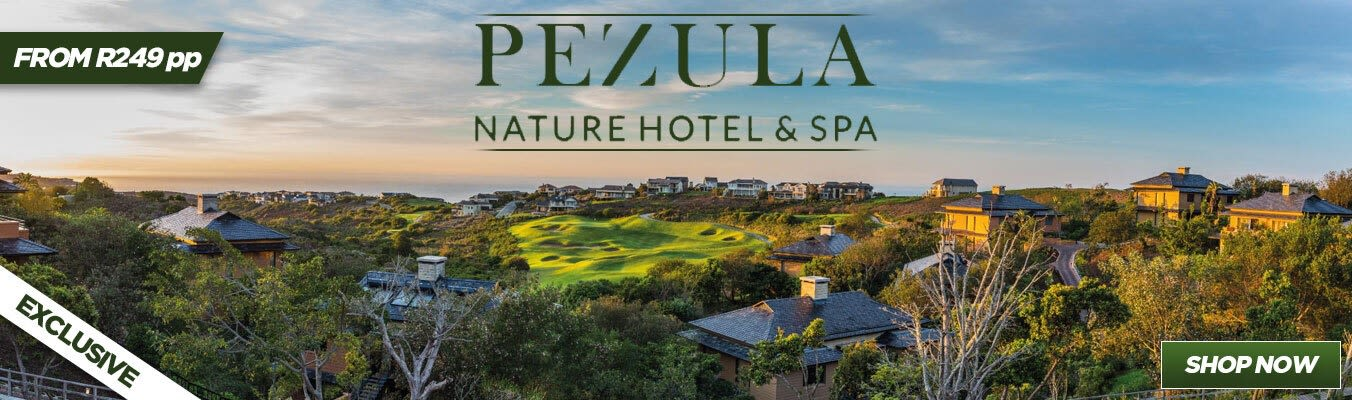 Pezula Hotel & Spa