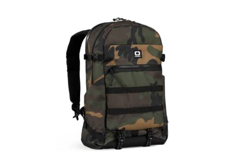 Ogio Alpha Core Convoy 320 Backpack