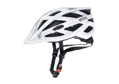 Uvex I-VO CC Cycling Helmet