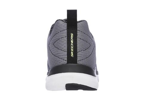 Skechers Men's Flex Advantage 2.0 Shoes