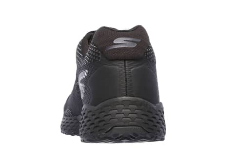 Skechers Men's Go Train - Endurance Training Shoes