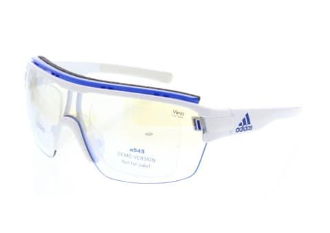 adidas ZONYK AERO PRO Sunglasses