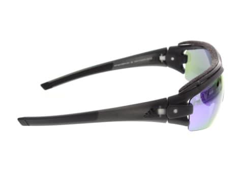 adidas EVIL EYE Halfrim Pro Sunglasses