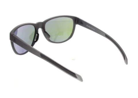 adidas WILDCHARGE Sunglasses