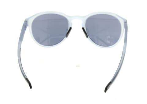 adidas PROSHIFT Sunglasses