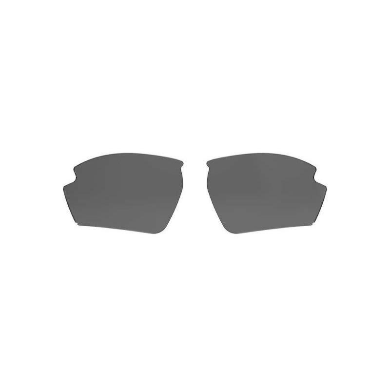The Rudy Project Rydon Smoke Sunglasses Lenses